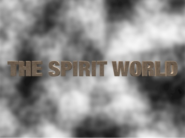 Spirit World 2
