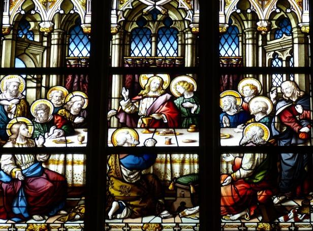 Church History 2