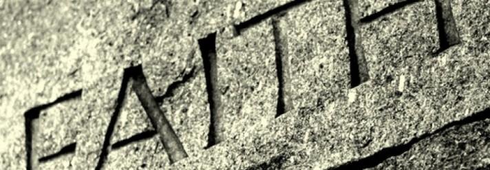 cropped-faith-in-stone.jpg