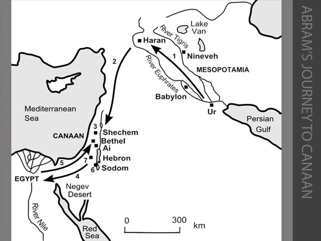 006-bj-maps-eden-egypt